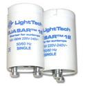 Стартер для лампы LightTech QUASAR 12, 16