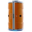 Солярий вертикальный Luxura V7-48 XL Intensive