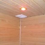 ik_sauna