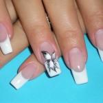 franzuzski_manicure