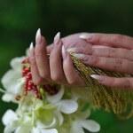 manikyur_na_svadbu