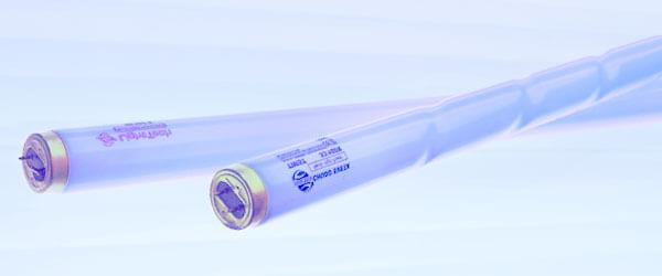 Каталог ламп для соляриев