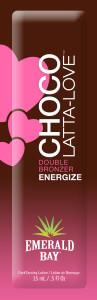 EB_11_Choco_Latta_Love_pkt_HR