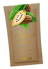 Classical Tan